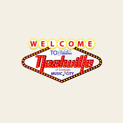 Nashville of Saratoga