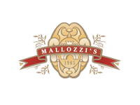 malozzis