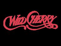 wild-cheri